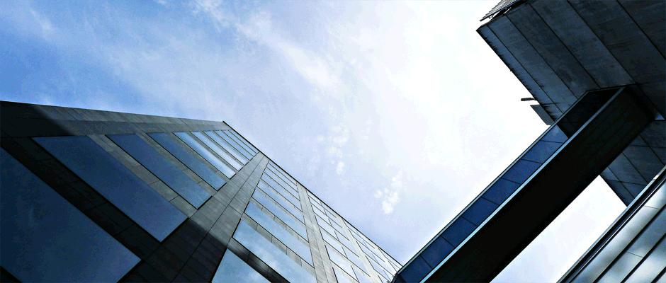 Офис в центре Москвы